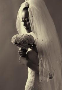 太平湖婚纱