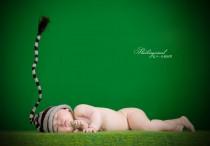 《温床》|广州儿童摄影|百天宝宝拍照|百天宝宝上门照 ...
