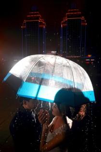 胡群力新作:冷雨夜