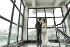 拉菲的婚期