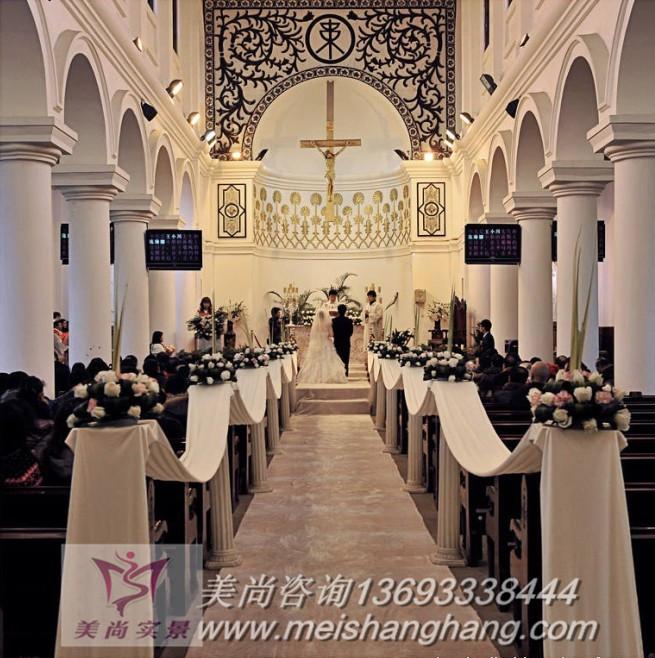山东美尚实景装饰公司 QQ:513226678 官网:www.meishanghang.com