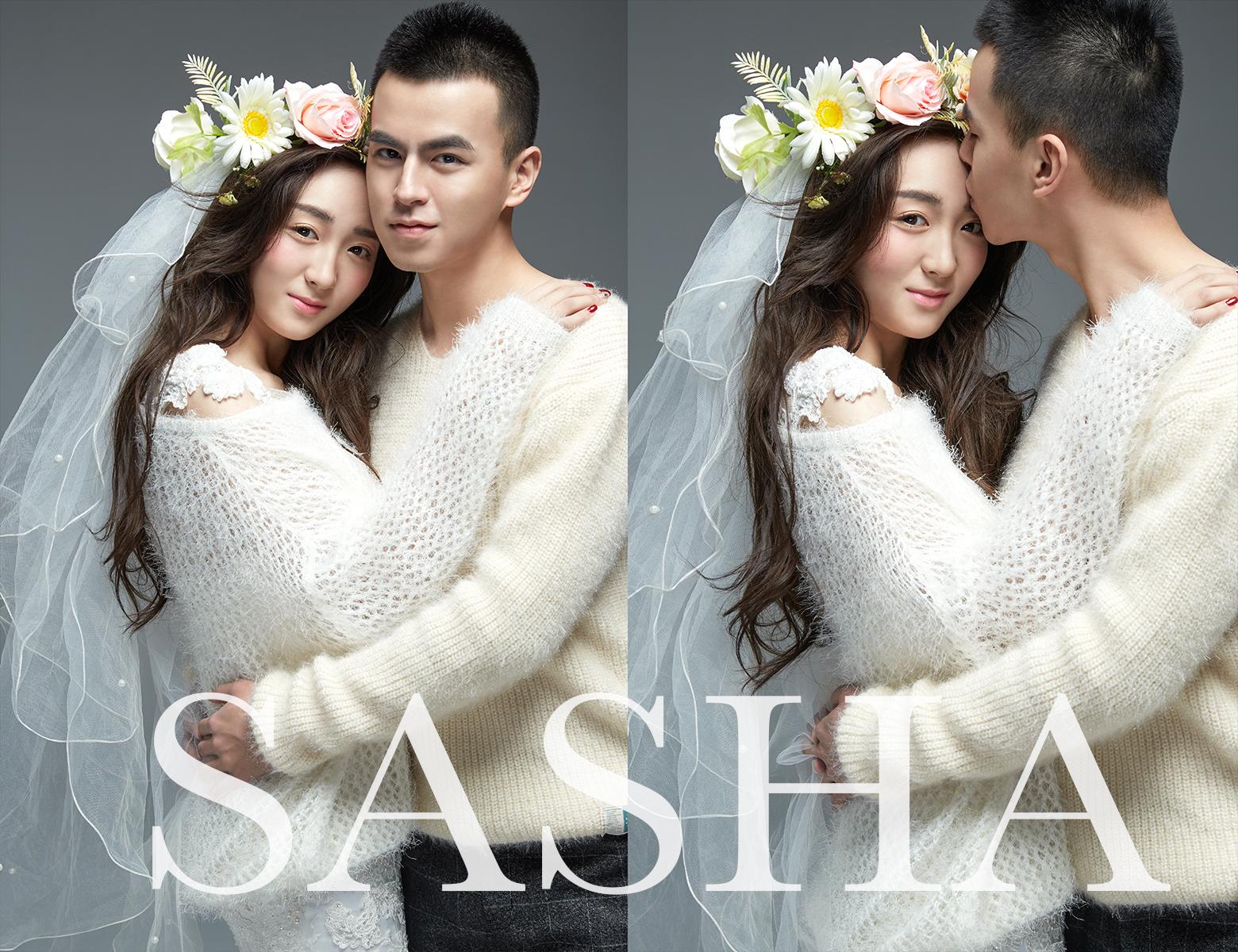 SASHA VISION_09