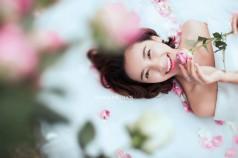衢州假日新娘3