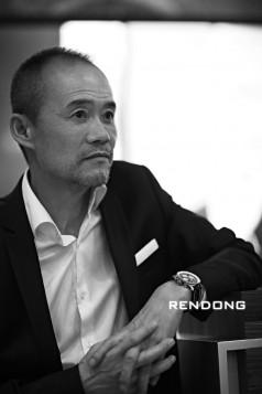 EAST  STUDIO 时尚商业摄影&修图培训机构——《芭莎男 ...