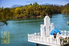 太平湖外景1