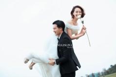 衢州假日新娘2