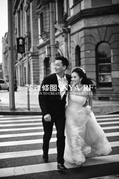 上海圣雅修图 www.snya.net