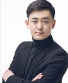 摄影师徐峰