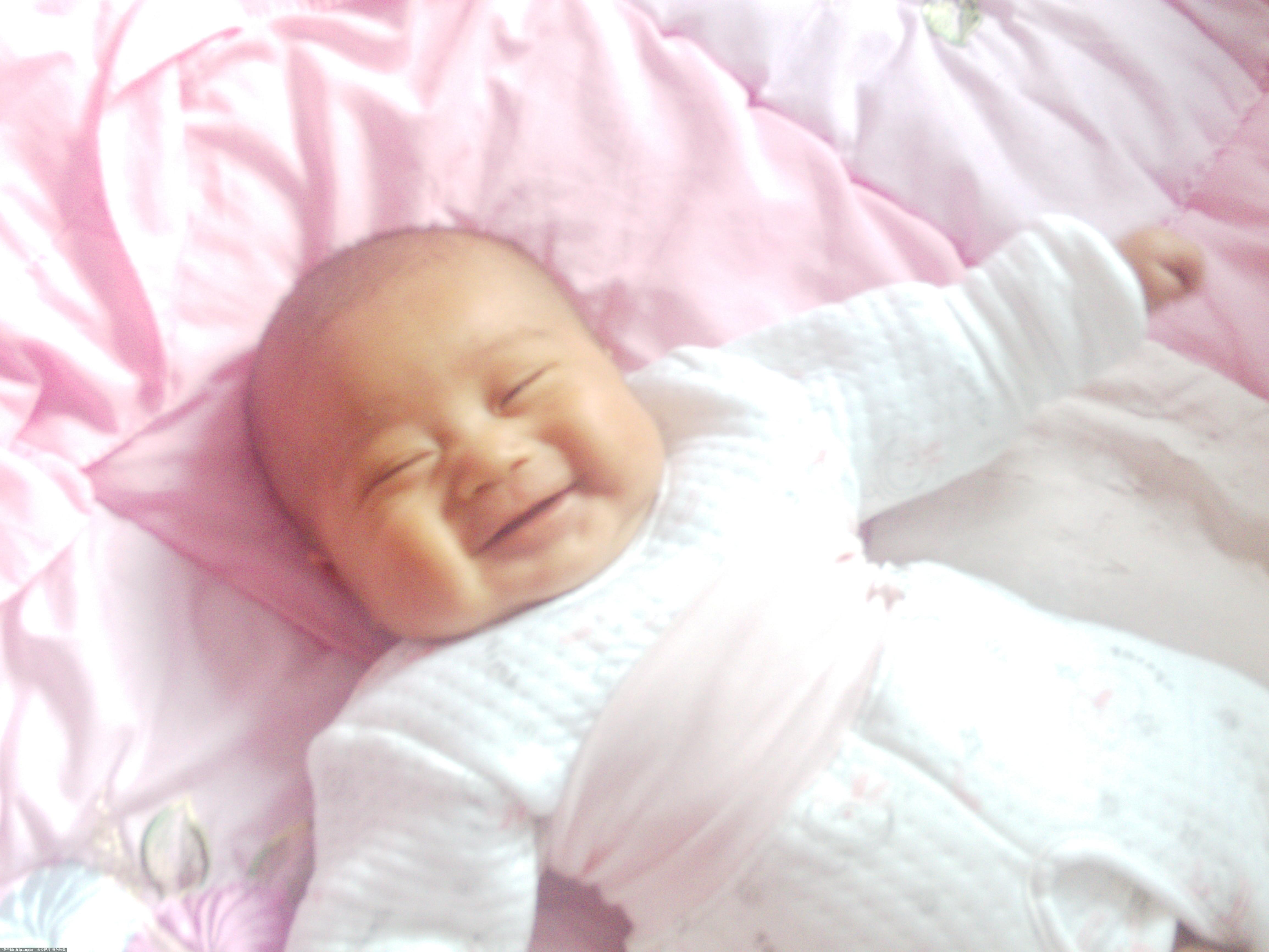 宝宝 壁纸 孩子 小孩 婴儿 4618_3464
