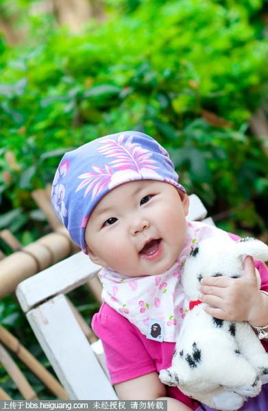 深圳龙华儿童摄影/龙华风筝专业儿童摄影作品之初