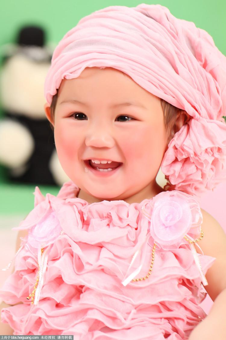 宝宝 壁纸 儿童 孩子 小孩 婴儿 750_1125 竖版 竖屏 手机