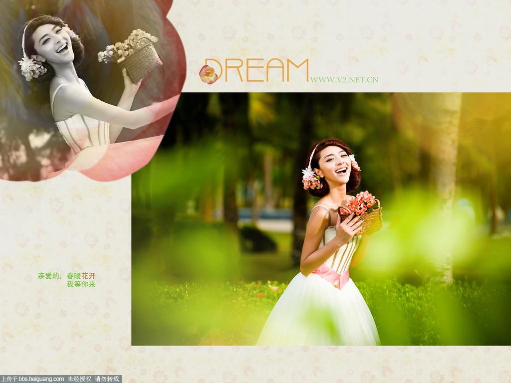 现代韩式婚仪式chengdu.v2.net.cn 成都婚纱摄影 仪式都很简洁,一般在大酒店举行。具体步骤大概是这样的:新郎、新娘去美容院打扮好后直接来到婚礼场所,新娘穿上白色婚纱,新郎穿上西服(燕尾服)。婚纱摄影,婚纱照,旅游婚纱摄影新郎和他的父母站在右侧迎接来宾,新娘的父母则站在左侧迎接来宾。来宾都到场后主持人整理座位。主持人请两家的母亲走到台前点燃蜡烛,新郎的母亲点红色蜡烛,新娘的母亲点蓝色蜡烛。主持人开始举行婚礼。新郎按着主持人的话随着音乐声慢慢走到台前,给主持人行礼,在向来宾行礼后站在右边准备迎接