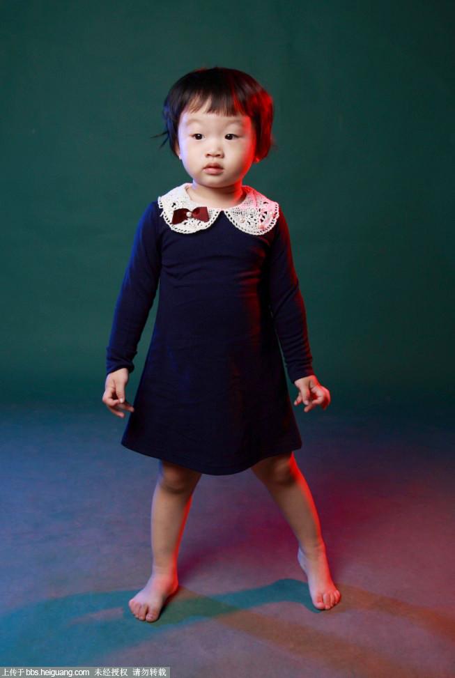 【分享篇】六一儿童节环保手工衣服欣赏!_手工小制作