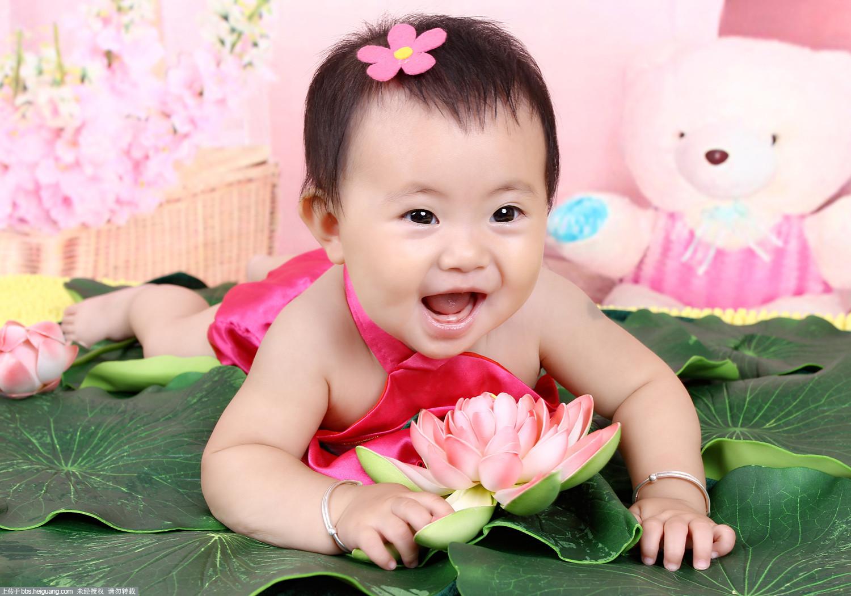 可爱的大眼睛妹妹_大赛-2013儿童摄影大赛【已结束】
