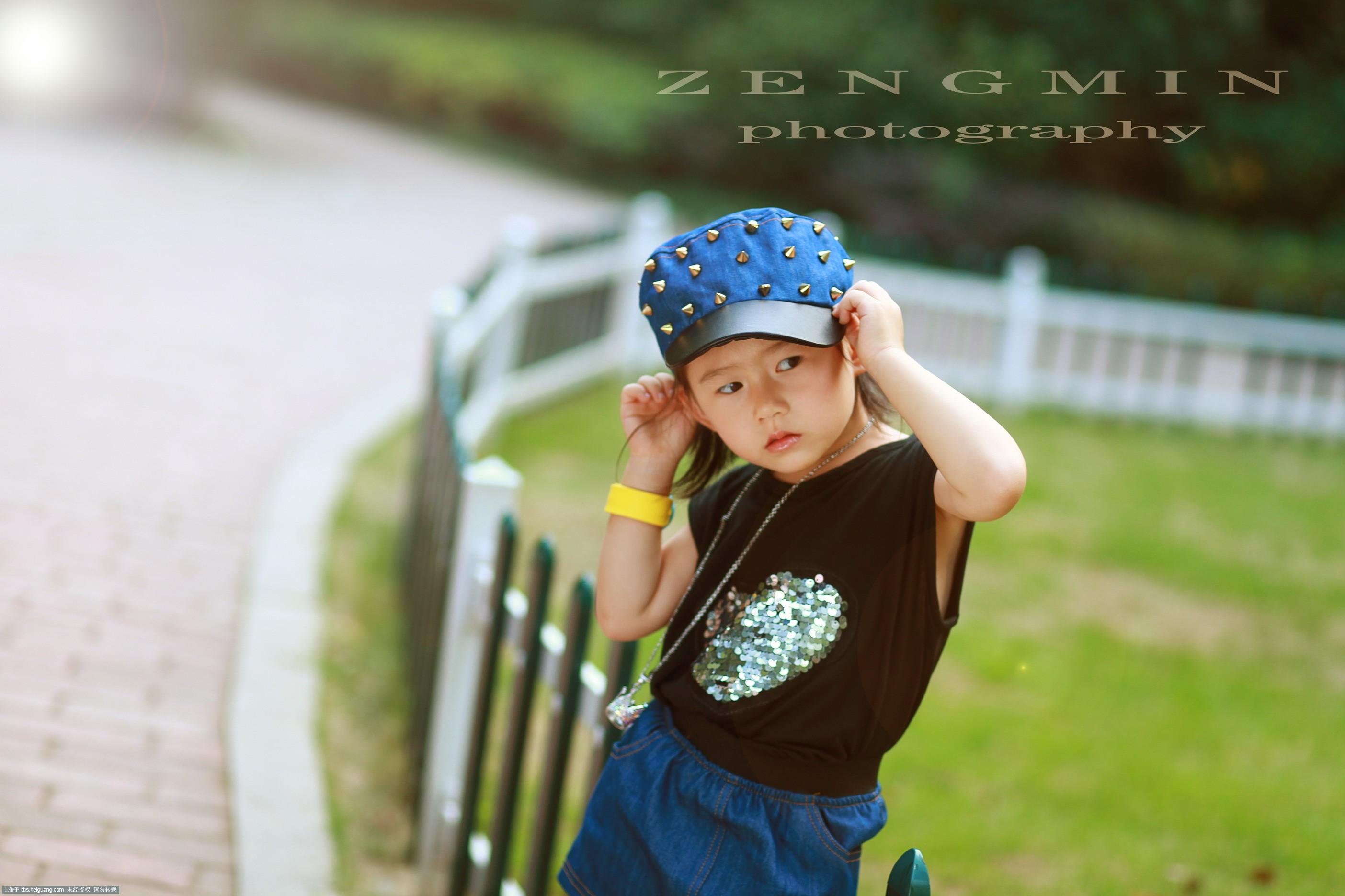 大赛作品-英伦风_大赛-2013儿童摄影大赛【已结束】