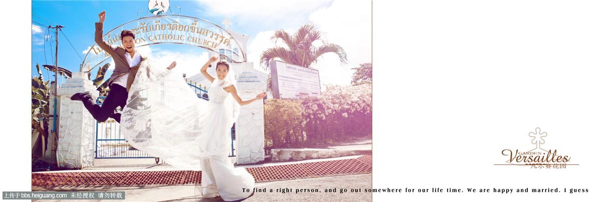 作品欣赏 69 婚纱摄影作品 69 温州基地摄影摄影工作室 - 普吉岛