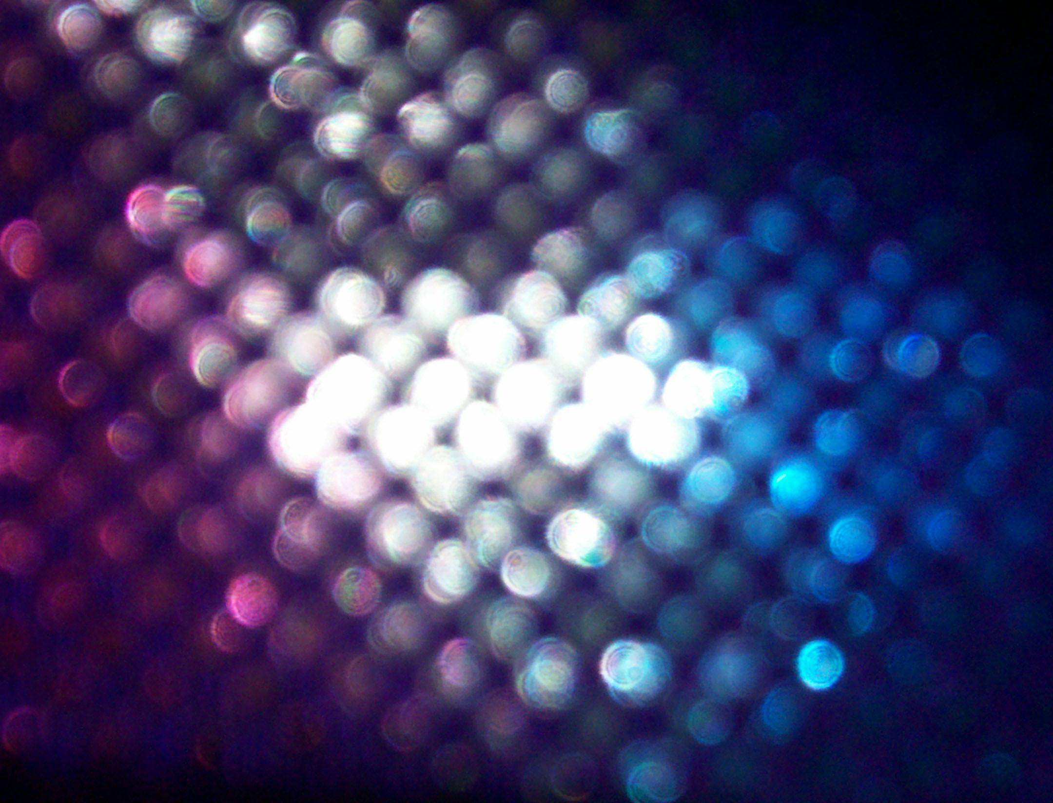 分享一些光斑素材图片