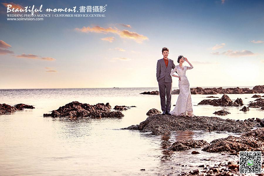 海景婚纱照   楼主| 发表于 2014-5-23 16:16|显示全部楼层
