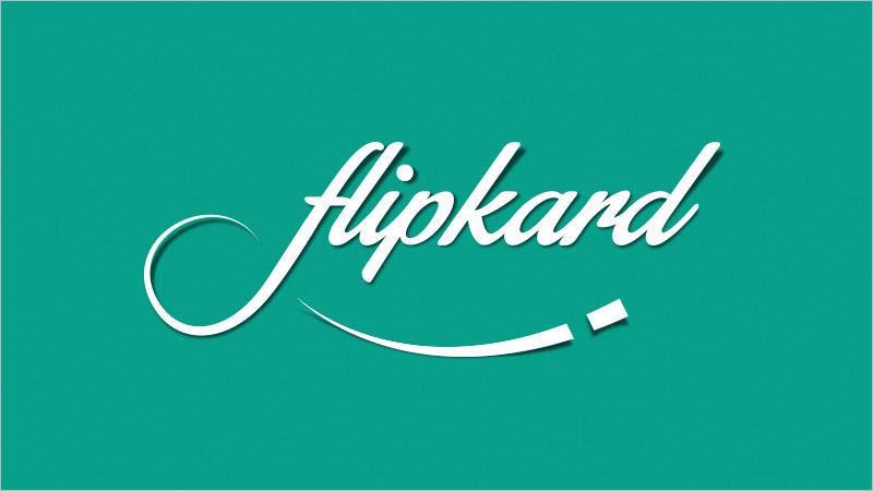 20款国外漂亮的创意文字logo设计欣赏