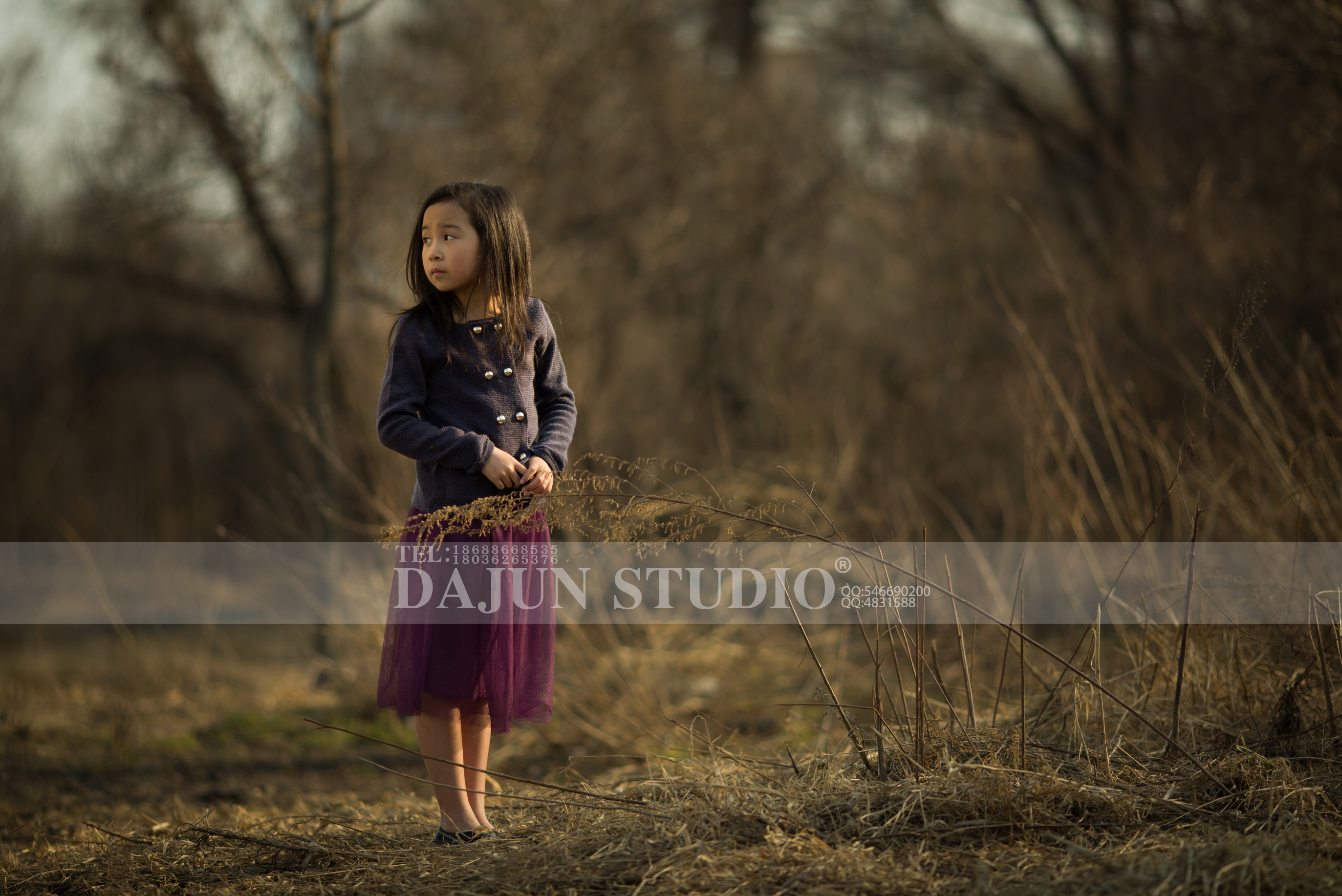 外景_兒童攝影作品_黑光論壇