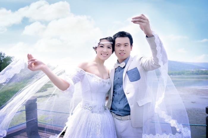 新光侬侬婚纱摄影_侬侬婚纱摄影