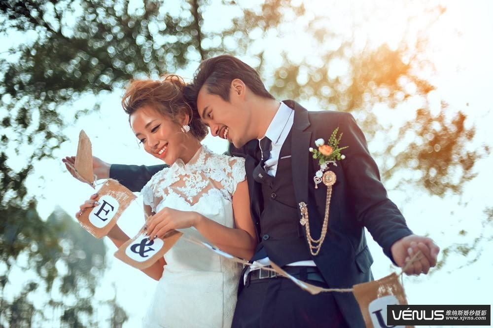 乌鲁木齐婚纱摄影http://www.xjvns.com