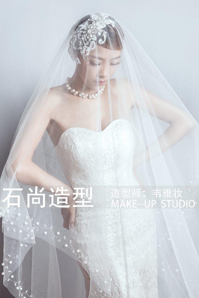 欧式新娘造型   欧式新娘造型   欧式新娘造型   ,打造不一