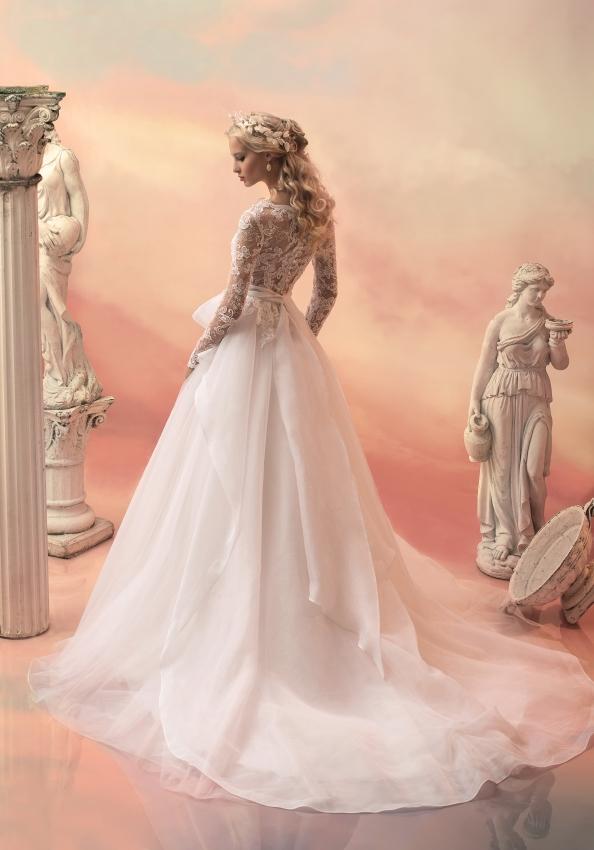 新娘婚纱摄影网_...展示 唐山薇薇新娘婚纱摄影 网上唐山