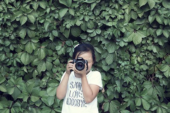 沈阳外景拍儿童,外景儿童摄影—沈阳麟摄影作品
