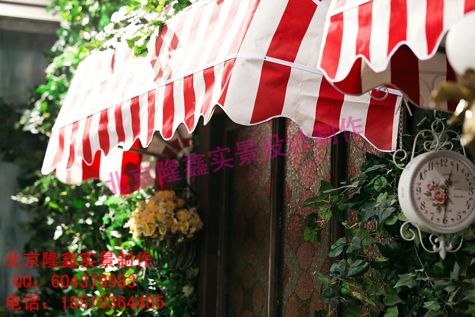 北京隆鑫实景设计制作,精心打造实景制作精品工程,主要承接国内,影视实景基地,大中小型影楼的影棚实景设计与制作。一流的安装技术,最优惠的价位,为您制作:豪华大气欧式婚纱实景,清新唯美韩式婚纱实景,高端复古中式婚纱实景, 3D、无闪儿童实景影棚,旧景翻新与改色;免费上门设计规划,期待您的来电咨询洽谈。 咨询电话;18510364485 业务Q Q;604379983 隆鑫实景与您一起打造实景最高端;愿您:生意兴隆发大财!