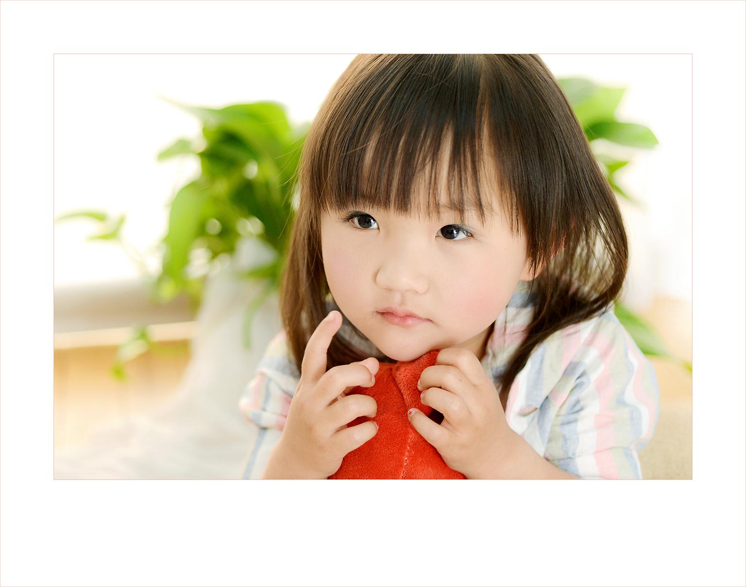 小孩头像个性网小清新-个性网小孩子头像精选/qq头像