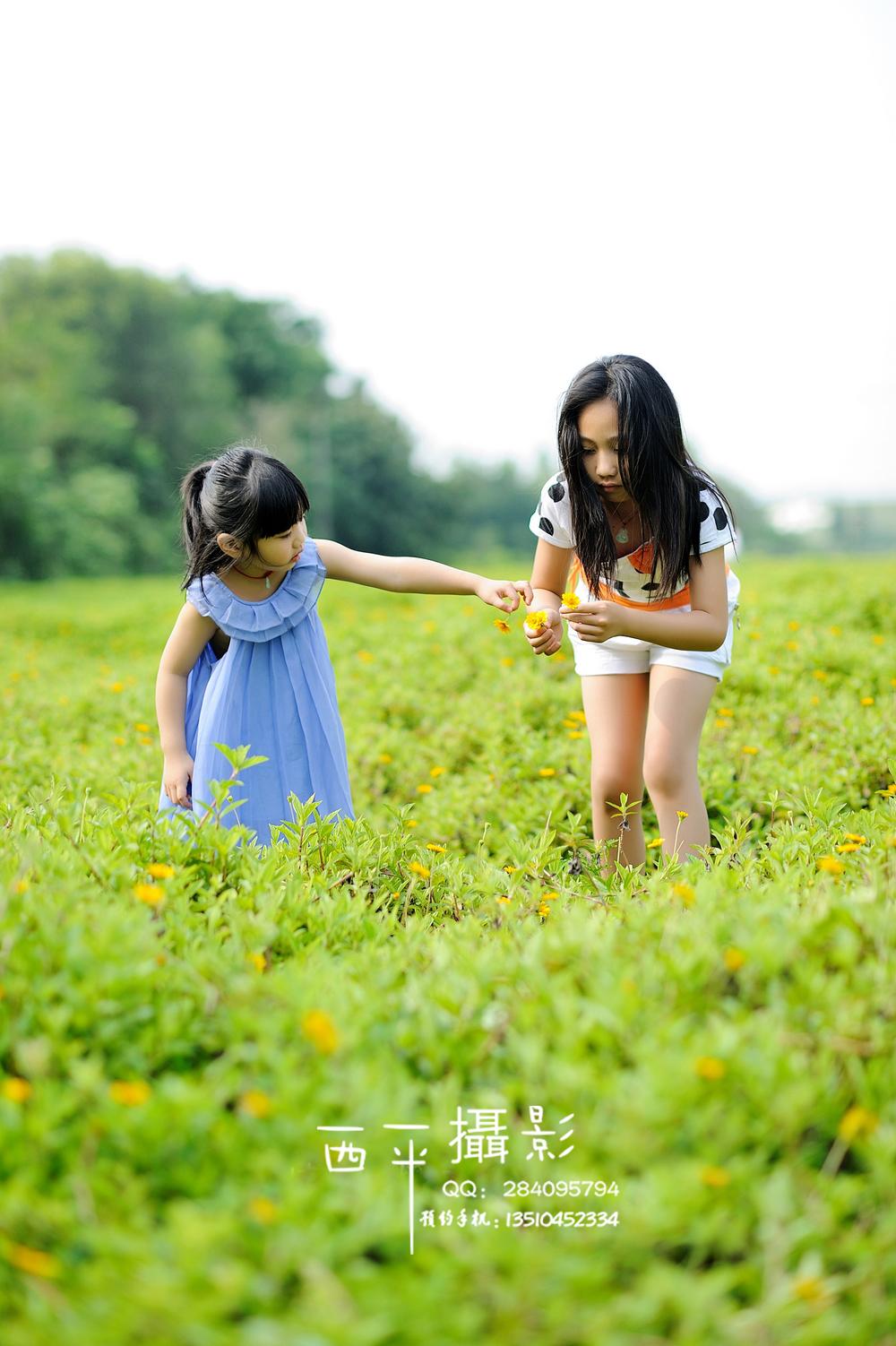 黑光论坛 69 作品欣赏 69 儿童摄影作品 69 公园外景   &nbsp