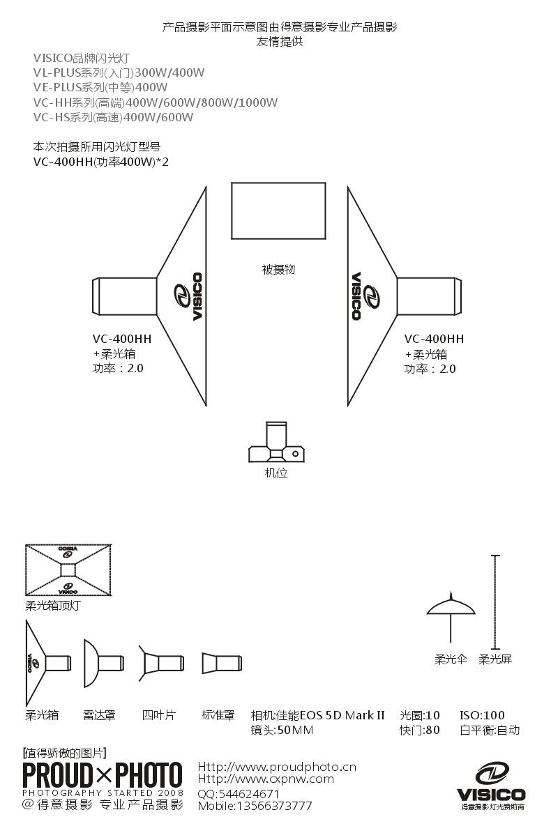 电路 电路图 电子 工程图 平面图 原理图 790_1185 竖版 竖屏
