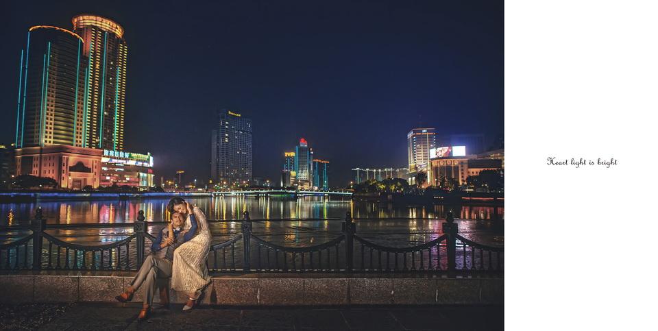 宁波欧式婚纱摄影-宁波乐玛分享