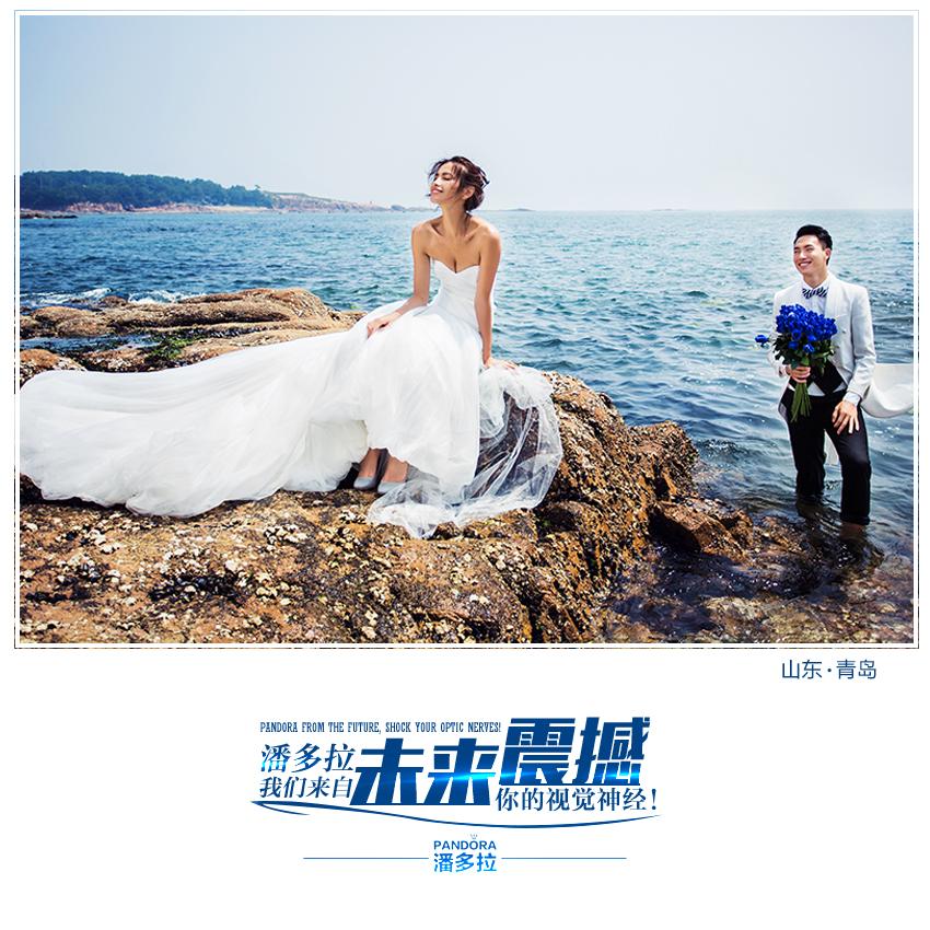 69 婚纱摄影作品 69 青岛婚纱摄影前十强,十大排行榜  我们的唯一