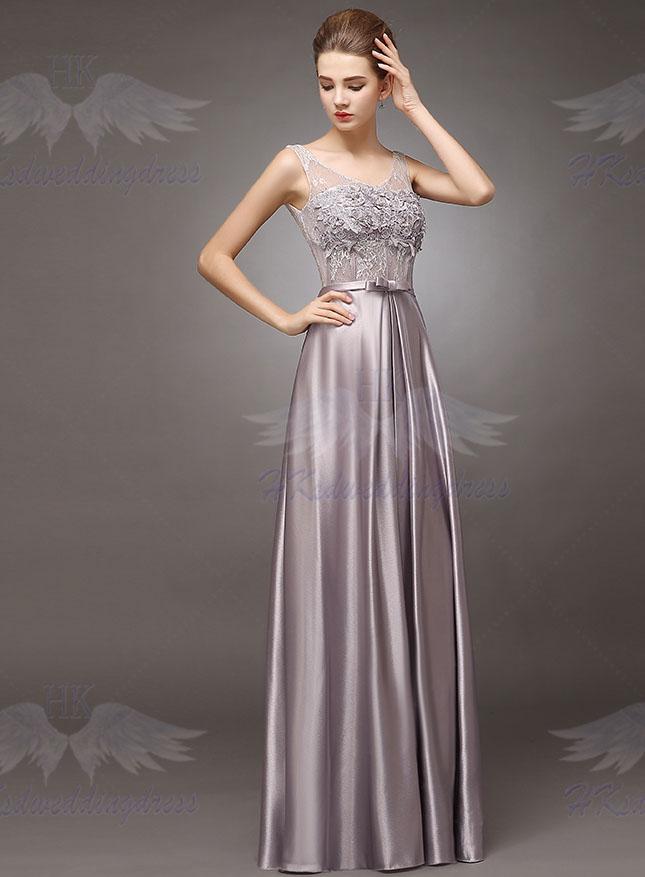 婚纱礼服|婚纱设计|品牌婚纱|婚纱设计师|公主婚纱