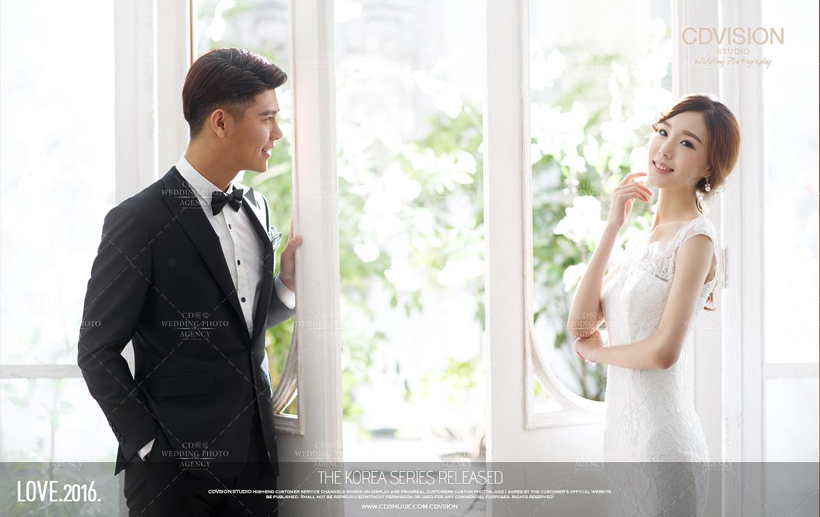壁纸婚纱婚纱剧