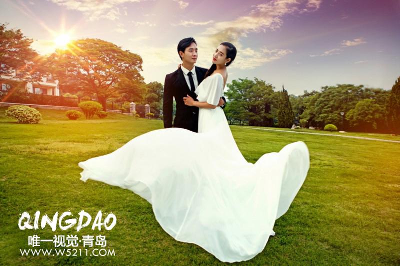 青岛婚纱照哪家拍的好.jpg