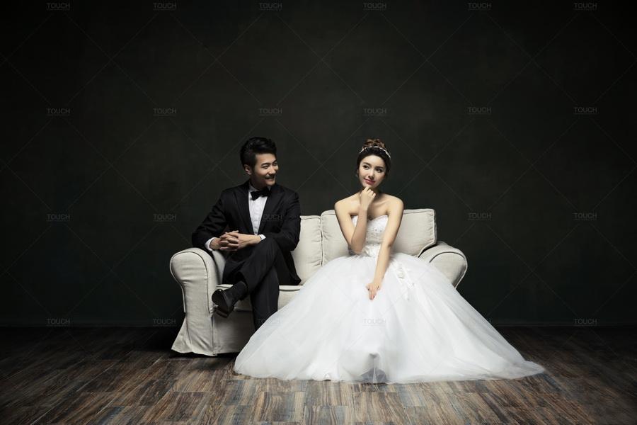 婚纱照相框相册怎样保养
