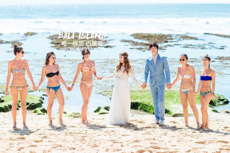 巴厘岛结婚照多少钱.jpg