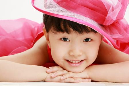 宝宝 壁纸 儿童 孩子 小孩 婴儿 450_300