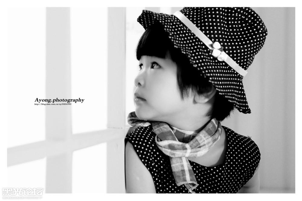 re: 小美女