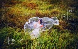 佛山婚纱摄影哪家好?——高明金夫人婚纱摄影