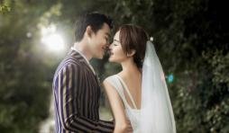 山东品味生活:青岛婚纱摄影前十名带来的视觉盛宴123