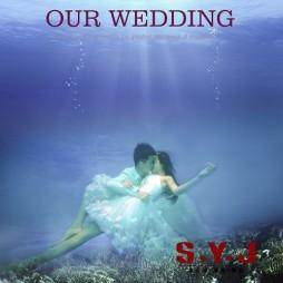 三亚水云间婚纱影社#¥《水下拍照要点梳理》