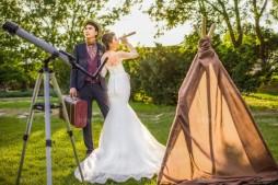 沈阳婚纱摄影价格【聚焦摄影】我们共同度过简单的生活