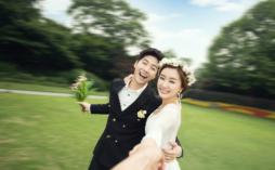海南三亚适合拍婚纱照的景点,婚纱摄影旅拍怎么选择